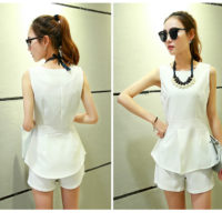 LS51309 (INC_NECKLACE) IDR.138.000 MATERIAL POLYESTER SIZE M