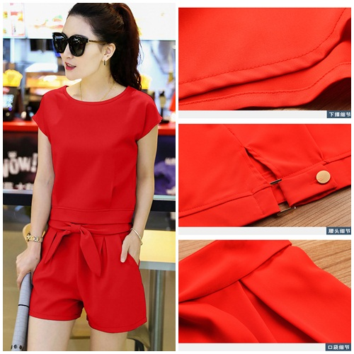 LS55298 MATERIAL POLYESTER SIZE M