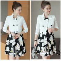 LS59437 MATERIAL KNITTED SIZE M