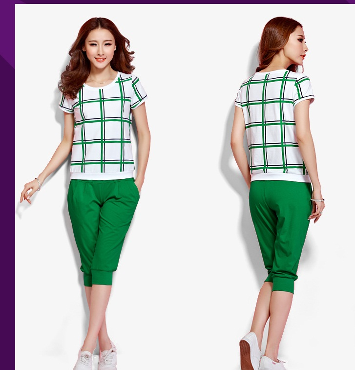 LS6810 IDR.150.000 MATERIAL COTTON SIZE M,L-LENGTH-TOP58CM,60CM-PANT86CM,87CM-BUST86CM,90CM WEIGHT 300GR COLOR GREEN