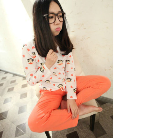 LS8126-IDR-129-OOO-MATERIAL-COTTON-LENGTH-TOP-63CM-PANT-90CM-BUST-96CM-WAIST-64CM-WEIGHT-320GR-COLOR-ORANGE-RED.jpg