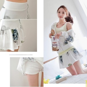 LS9749 IDR.152.OOO MATERIAL COTTON SIZE M,XL WEIGHT 400GR COLOR GRAY,WHITE (2)