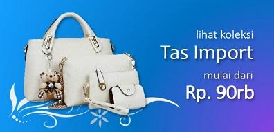New Katalog Koleksi Tas Import-2