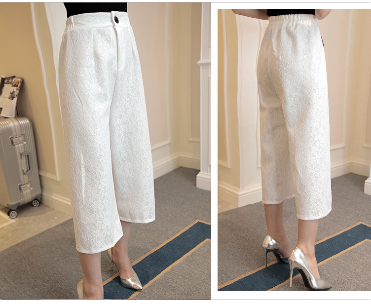 P22376-IDR.137.000-MATERIAL-LACE-SIZE-ML-LENGTH-82CMWAIST-56-90CM-WEIGHT-300GR-COLOR-WHITE