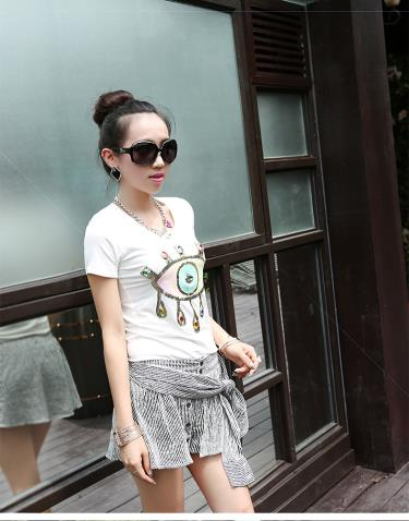 P25912 IDR.118.OOO MATERIAL COTTON-SIZE-L-LENGTH-32CM-WAIST-72CM WEIGHT 230GR COLOR ASPHOTO