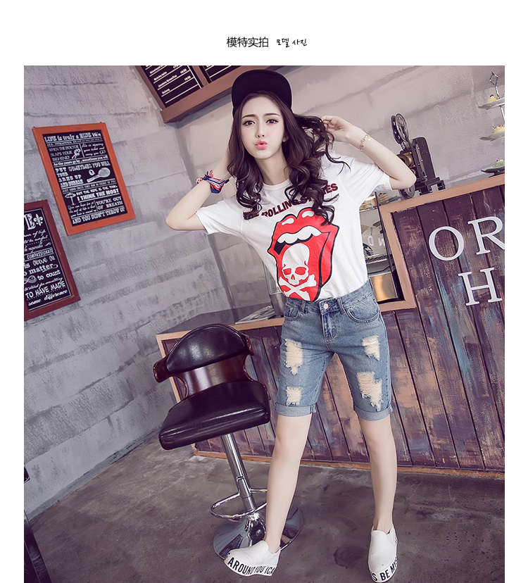 P39393 IDR.125.000 MATERIAL DENIM SIZE 27,29-LENGTH46CM,48CM-WAIST74CM,78CM WEIGHT 300GR COLOR ASPHOTO