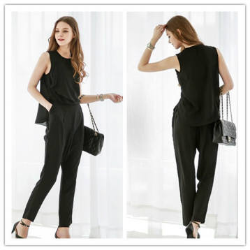 P48010-IDR-137-000-MATERIAL-ELASTIC-HEMP-LENGTH138CMBUST-90CM-WAIST68-98CM-WEIGHT-250GR-COLOR-BLACK.jpg