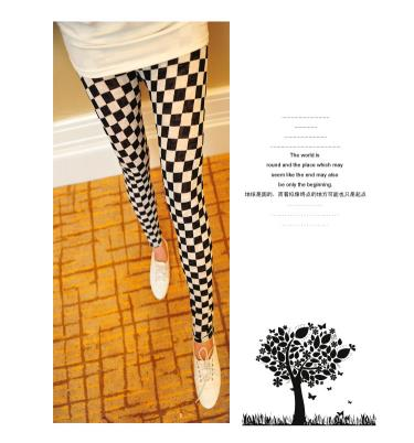 P6454 IDR.85.OOO MATERIAL COTTON-MESH-LENGTH-91CM-WAIST-52-90CM WEIGHT 180GR COLOR ASPHOTO