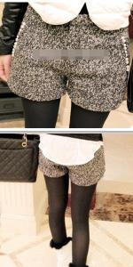 P6538 IDR.92.OOO MATERIAL WOOLEN-SIZE-M,L-LENGTH-29CM,30CM,WAIST-70CM,74CM WEIGHT 230GR COLOR GRAY