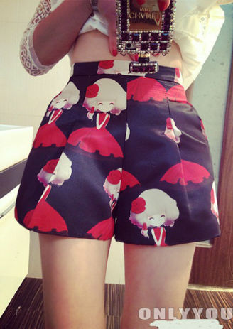 P7122 IDR.120.000 MATERIAL SILK-SIZE-M,L-LENGTH31CM-WAIST66CM,70CM WEIGHT 200GR COLOR BLACK.jpg