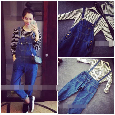 P715-IDR-130-000-MATERIAL-DENIM-SIZE-ML-LENGTH95CM96CM-WEIGHT-300GR-COLOR-ASPHOTO.jpg