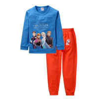 PJ153-BAJU-TIDUR-ANAK-FROZEN-IDR-75-000-BAHAN-COTTON-SIZE-9095100110120130-WEIGHT-500GR-COLOR-BLUE.jpg