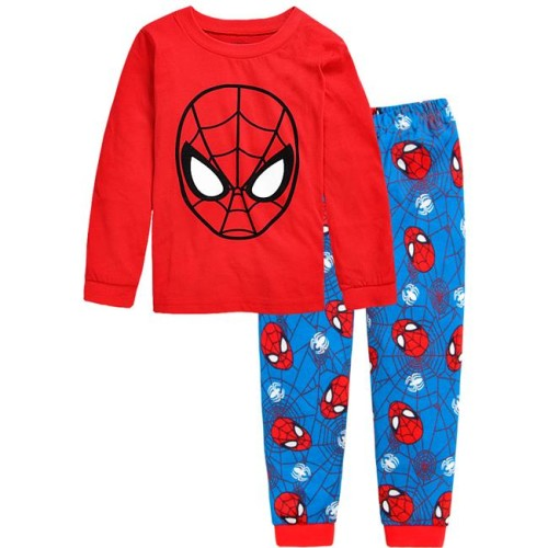 PJ183-BAJU-TIDUR-ANAK-SPIDERMAN-IDR-75-000-BAHAN-COTTON-SIZE-9095100110120130-WEIGHT-500GR-COLOR-RED.jpg