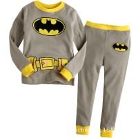 PJ689-BAJU-TIDUR-ANAK-BATMAN-IDR-75-000-BAHAN-COTTON-SIZE-9095100110120130-WEIGHT-500GR-COLOR-GRAY.jpg