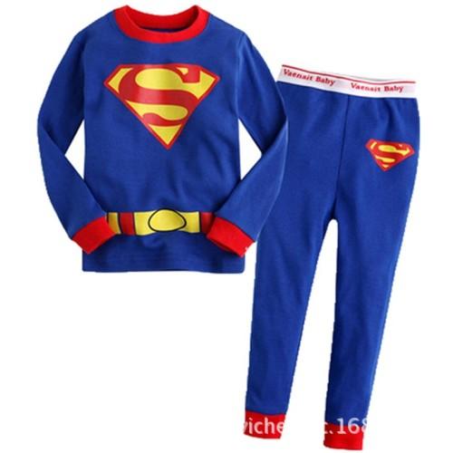 PJ691-BAJU-TIDUR-ANAK-SUPERMAN-IDR-75-000-BAHAN-COTTON-SIZE-9095100110120130-WEIGHT-500GR-COLOR-BLUE.jpg