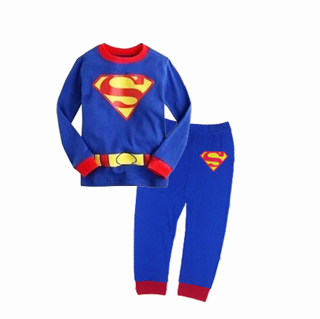 PJ693-BAJU-TIDUR-ANAK-SUPERMAN-IDR-75-000-BAHAN-COTTON-SIZE-9095100110120130-WEIGHT-500GR-COLOR-BLUE.jpg