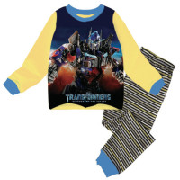 PJ697-BAJU-TIDUR-ANAK-TRANSFORMERS-IDR-75-000-BAHAN-COTTON-SIZE-9095100110120130-WEIGHT-500GR-COLOR-YELLOW.jpg