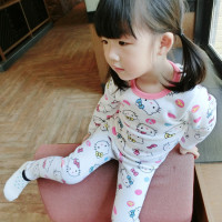PJ699-BAJU-TIDUR-ANAK-HELLO-KITTY-IDR-75-000-BAHAN-COTTON-SIZE-90100110120130-WEIGHT-500GR-COLOR-WHITE.jpg