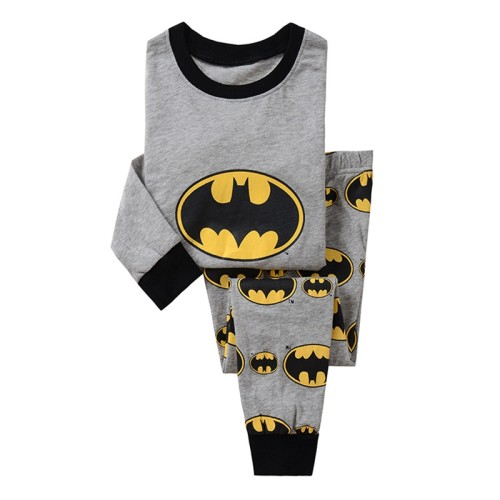 PT01-BAJU-TIDUR-ANAK-BATMAN-IDR-75-000-BAHAN-COTTON-SIZE-9095100110120130-WEIGHT-500GR-COLOR-PINK.jpg