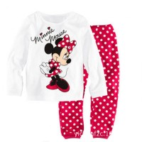 PY044-BAJU-TIDUR-ANAK-MINNIE-IDR-75-000-BAHAN-COTTON-SIZE-9095100110120130-WEIGHT-500GR-COLOR-WHITE.jpg