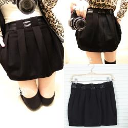 S9723 IDR.112.OOO MATERIAL COTTON-LENGTH-36CM-WAIST-72CM-HIPS-96CM WEIGHT 250GR COLOR BLACK