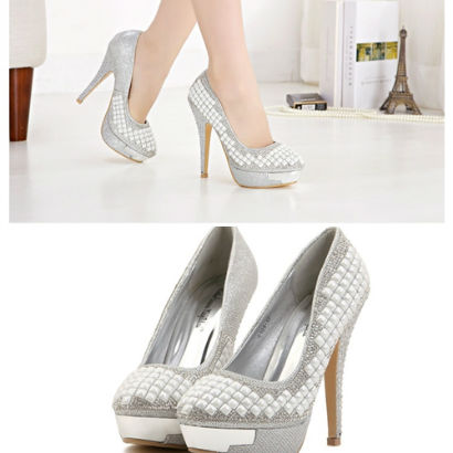 SH0104 IDR.3O8.OOO MATERIAL PU-HEEL-2.5CM,12.5CM COLOR SILVER SIZE 37.jpg