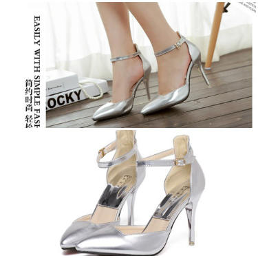 SH0186 IDR.205.000 MATERIAL PU HEEL 9CM COLOR SILVER SIZE 35,36,37,38,39.jpg