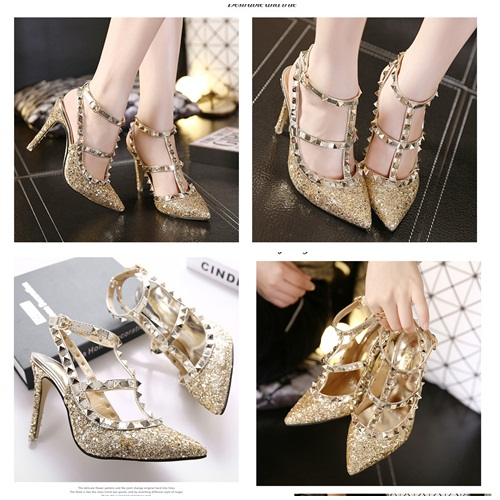 SH1001 IDR.270.000 MATERIAL PU HEEL 10CM COLOR GOLD SIZE 35,36,37,38,39.jpg