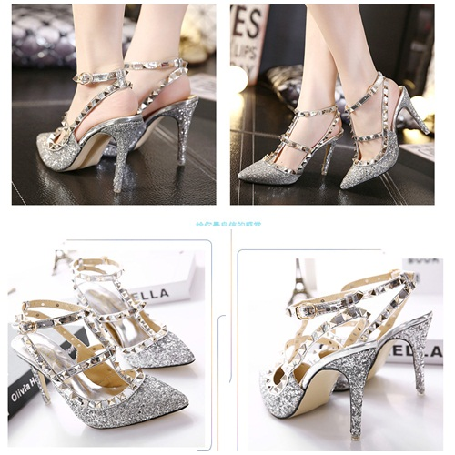 SH1001 IDR.270.000 MATERIAL PU HEEL 10CM COLOR SILVER SIZE 35,36,37,38,39.jpg