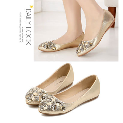 SH1024 IDR.199.OOO MATERIAL PU COLOR GOLD SIZE 35,36.jpg
