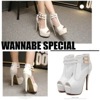 SH1086-IDR-235-000-MATERIAL-PU-HEEL-4-5CM14CM-COLOR-WHITE-SIZE-3536373839.jpg