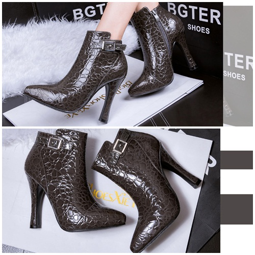 SH1111 IDR.270.000 MATERIAL PU-HEEL-11.5CM COLOR GRAY SIZE 35,36,37,38,39.jpg