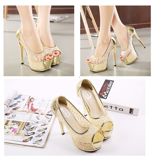 SH1163 IDR.242.000 MATERIAL LACE HEEL 5.5CM,15CM COLOR GOLD SIZE 36,37,38,39.jpg