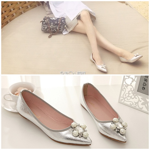 SH1281 IDR.208.000 MATERIAL PU COLOR SILVER SIZE 35,36,37,38,39.jpg