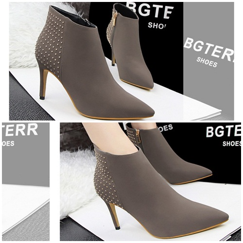 SH1281 IDR.265.000 MATERIAL SUEDE-HELL-8.5CM COLOR GRAY SIZE 36,37,38,39.jpg
