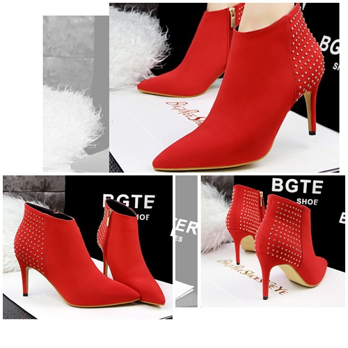 SH1281 IDR.265.000 MATERIAL SUEDE-HELL-8.5CM COLOR RED SIZE 36,37,38,39.jpg