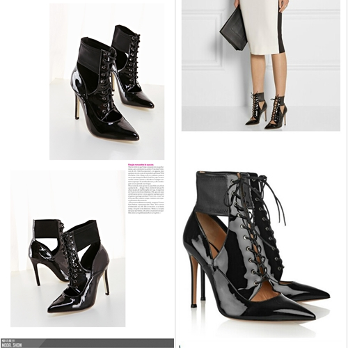 SH130-IDR.245.OOO-MATERIAL-PU-HEEL-10.5CM-COLOR-BLACK-SIZE-36