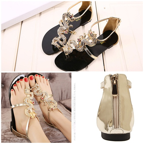 SH1361 IDR.245.000 MATERIAL PU COLOR GOLD SIZE 35,36,37,38,39.jpg