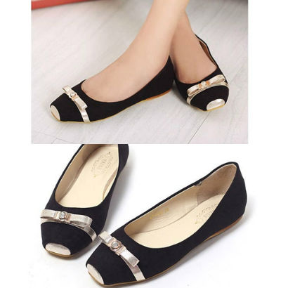 SH1705 IDR.195.OOO MATERIAL SUEDE COLOR BLACK SIZE 35.jpg