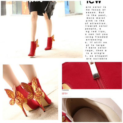SH19150-IDR-260-000-MATERIAL-SUEDE-HEEL-11CM-COLOR-RED-SIZE-36373839.jpg
