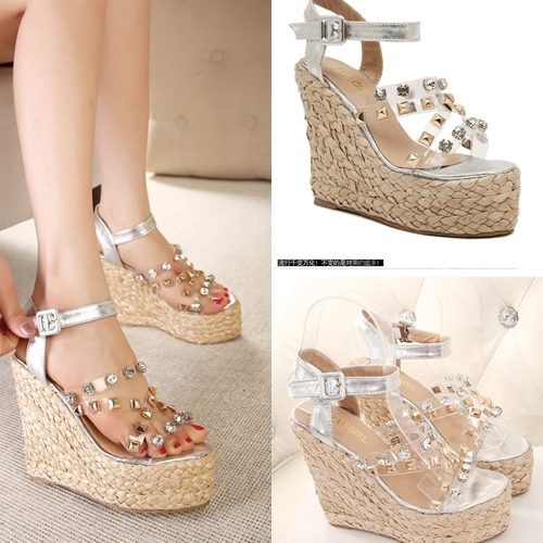 SH213 IDR.232.000 MATERIAL PU HEEL 5CM,13CM COLOR SILVER SIZE 36,37,38,39.jpg