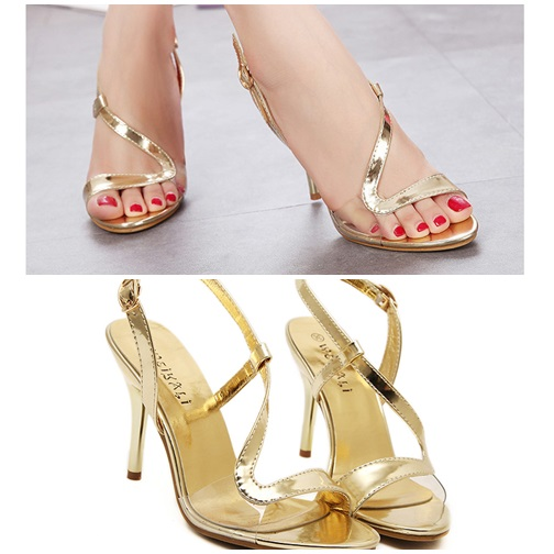 SH2156 IDR.215.000 MATERIAL PU HEEL 10CM COLOR GOLD SIZE 36,37,38,39.jpg