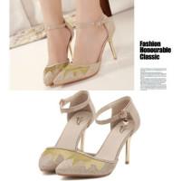 SH2583 IDR.214.000 MATERIAL PU-HEEL-9CM COLOR GOLD SIZE 37,39.jpg
