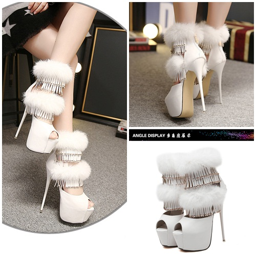 SH2586 IDR.285.000 MATERIAL PU-HEEL-6CM,16.5CM COLOR WHITE SIZE 36,37,38,39.jpg