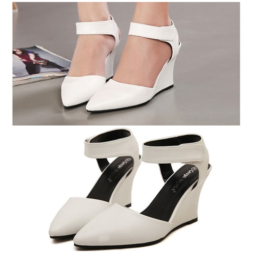 SH2856 IDR.215.000 MATERIAL PU HEEL 7CM COLOR WHITE SIZE 35,36,37,38,39.jpg