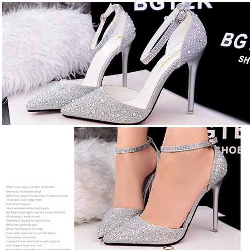 SH3053 IDR.240.000 MATERIAL PU HEEL 10.5CM COLOR SILVER SIZE 36,37,38,39.jpg
