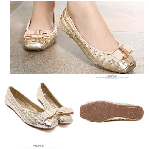 SH308722 IDR.185.000 MATERIAL PU COLOR GOLD SIZE 36,37,38,39