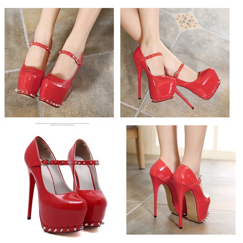 SH3141 IDR.260.000 MATERIAL PU-HEEL-6CM,16CM COLOR RED SIZE 36,37,38,39,40.jpg