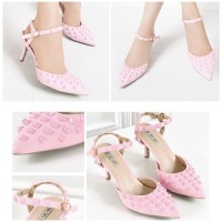 SH3152-IDR-252-000-MATERIAL-PU-HEEL-8CM-COLOR-PINK-SIZE-39.jpg