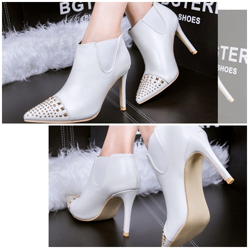 SH3516 IDR.265.000 MATERIAL PU HEEL 9CM COLOR WHITE SIZE 36,37,38,39.jpg